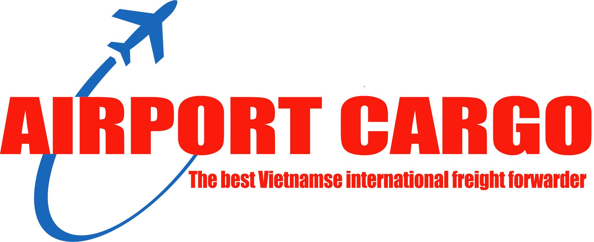 Logistic, Express Cargo Air Freight in Vietnam