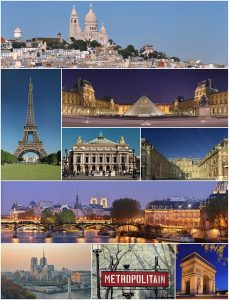 Courier service to France over 30% DISCOUNT thourgh Airportcargo Company courier, Airportcargo get to France with cheap and goods services, sending courier letters to France expeditious 1-2 days.