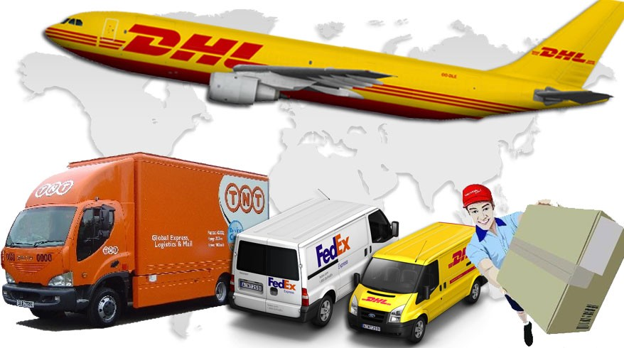 Saving time and money with express delivery service from Ho Chi Minh to Somalia