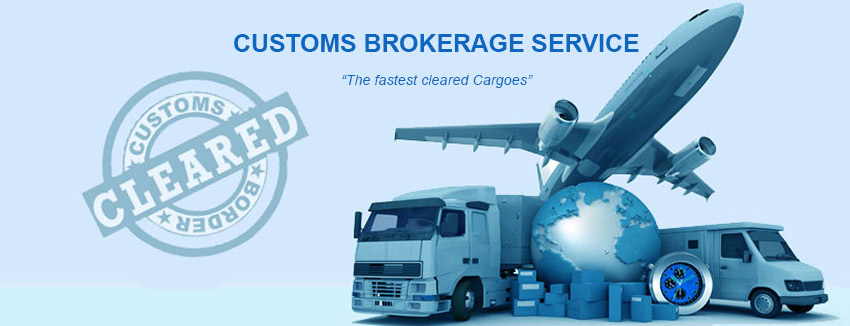 CUSTOM CLEARANCE SERVICE IN VIETNAM