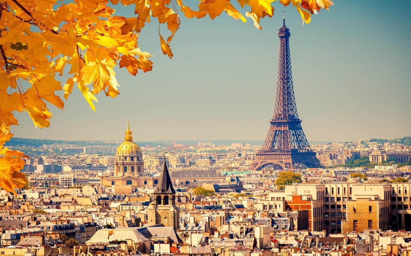 Công ty chuyển phát nhanh / gửi hàng quốc tế chuyên nghiệp đi Pháp giá rẻ