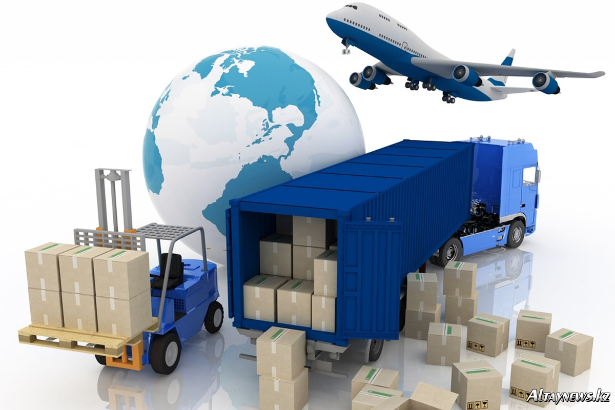 Express delivery services from Hanoi to Philippines
