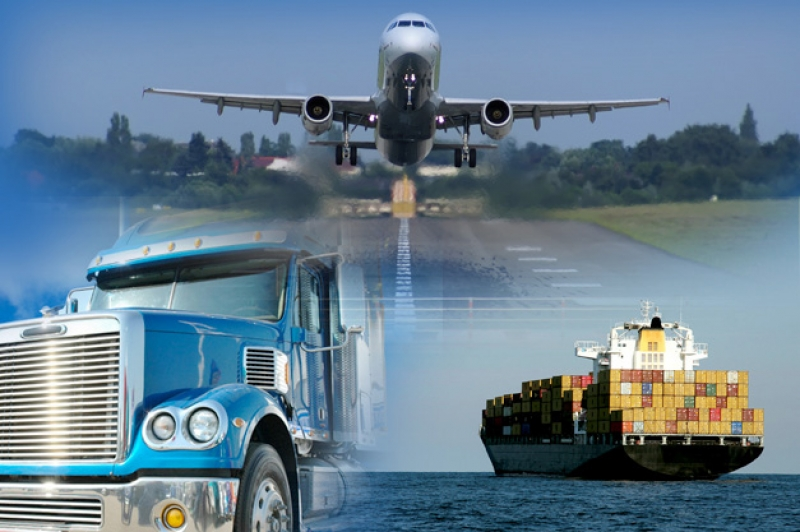 Express delivery service from Hanoi to Saudi Arabia
