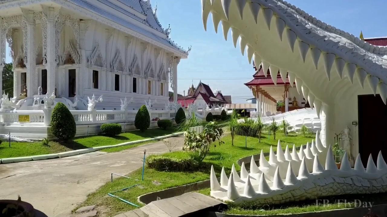 Chuyển phát nhanh từ Việt Nam đi Phichit (พิจิตร), Thái Lan