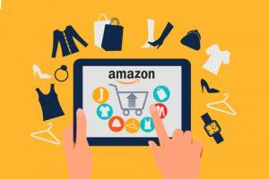 mua hàng online đúng cách