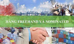 hang freehand va nominated