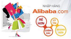 những thông tin về trang mạng điện tử alibaba