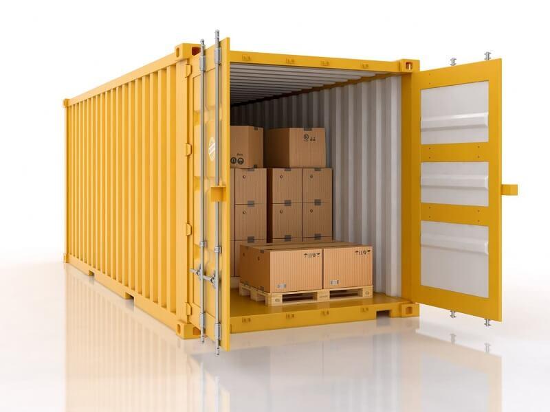 Vận chuyển hàng hóa quốc tế , nội địa giá rẻ AirportCargo